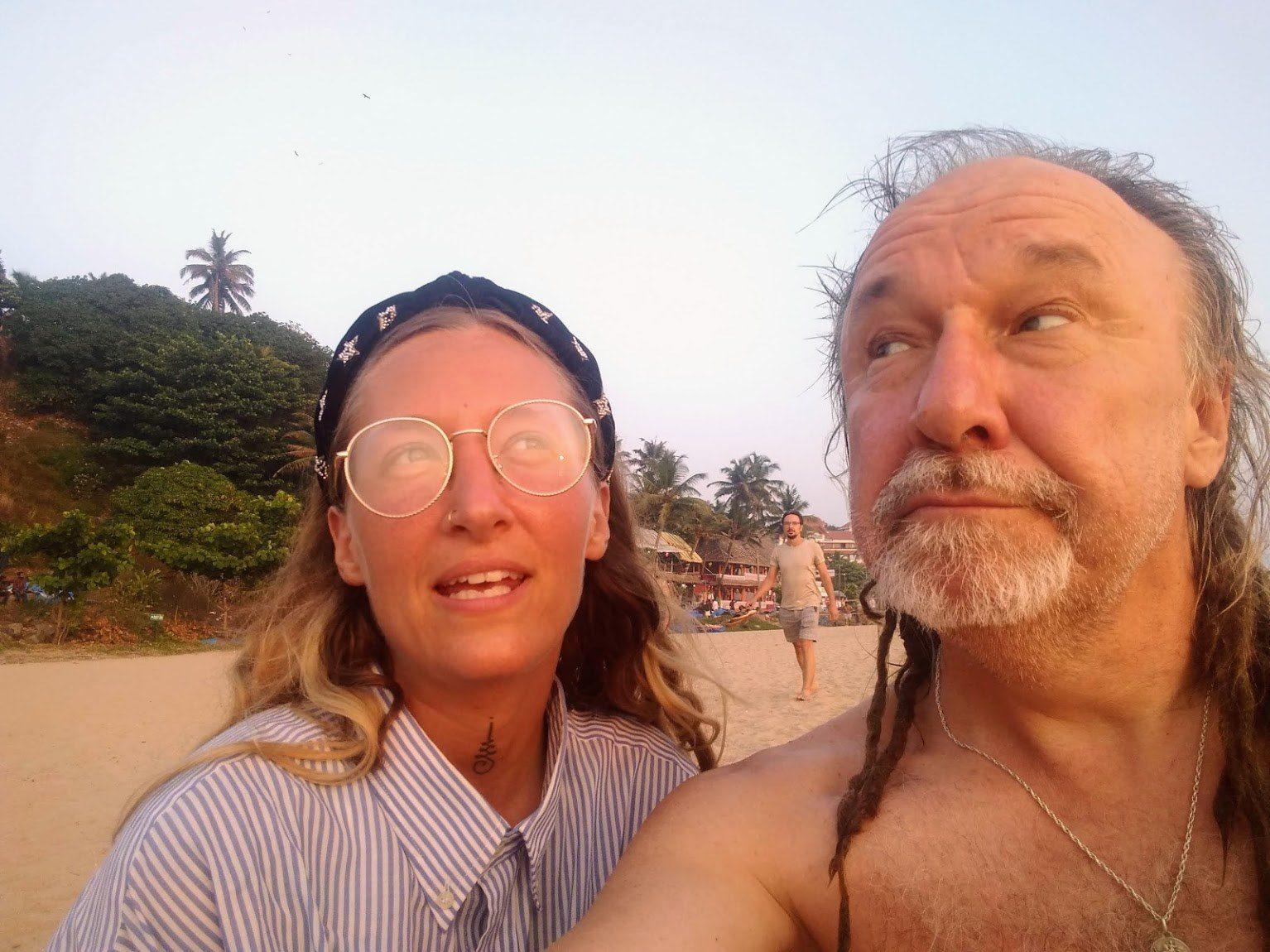 beach24