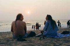 alex_beach2